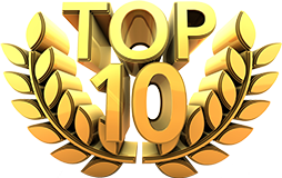 Top 10 Care